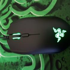 Vand Razer Abyssus v2 aproape nou - Mouse