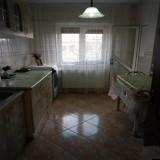 De vanzare Apartament 2 camere, Drumul Sarii, Bucuresti, Etajul 4