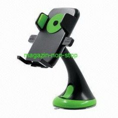 Suport Auto Car holder PDA iGO GPS PSP iPOD MP4 SMARTPHONE M5