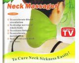 Neck Massager - Aparat Masaj Pentru Gat