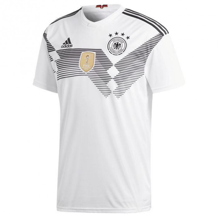 Tricou Germania model WORLD CUP 2018,KROS foto mare