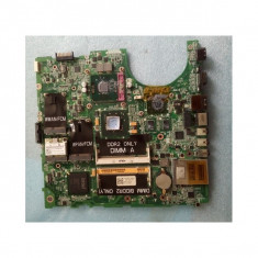 Placa de Baza Laptop - DELL STUDIO S1535 MODEL PP33L , DP/N 0H281k