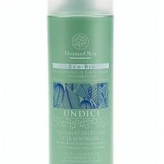 Shampoo Micellare Cute Sebboroica (200 ml) | Domus Olea Toscana