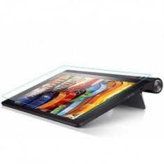 Folie de sticla Lenovo Yoga Tab 3 10 10.1