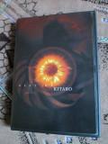 BEST OF KITARO (1 DVD ORIGINAL - STARE BUNA!)