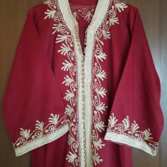 Rochie vintage Maroc - Haine vintage