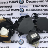 Centura,centuri siguranta BMW E92, 3 cupe (E92) - [2006 - 2013]