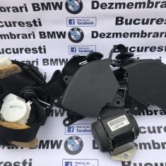 Centura, centuri siguranta BMW E92 - Centura siguranta, 3 cupe (E92) - [2006 - 2013]