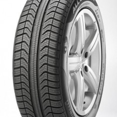 Anvelopa all seasons PIRELLI CINTURATO ALL SEASON 175/65 R14 82T - Anvelope All Season