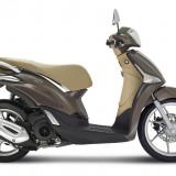 Piaggio Liberty 150 3V ABS '18