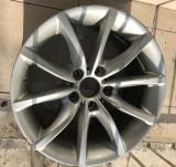 JANTA ORIGINALA BMW - MODEL: V -SPEICHE STYLING 245, 8X17, ET 20, 17, 8, 5