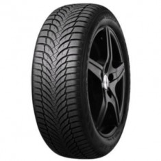 Anvelopa iarna NEXEN WINGUARD SNOW G WH2 225/55 R16 95H