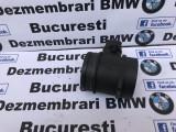 Debitmetru original BMW E87,E90,X1,X3,Z4 318i,320i