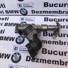 EGR original BMW E87, E90 116i, 118i, 316i, 318i, 320i N43, 3 (E90) - [2005 - 2013]