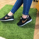 Adidasi Tenisi Nike Dama nr  39  - SUPER PRET