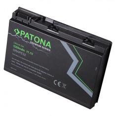 Acumulator PATONA Premium compatibil pentru TravelMate 5520-401G12 5520-7A2G1 5320 5520 - Baterie laptop