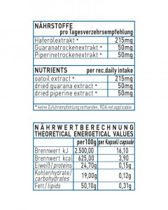 Pastile de erecție Erofertil – preț, recenzii, prospect, farmacii, forumuri