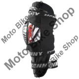 MBS Protectii pentru orteze Kenny, Cod Produs: KPKXLAU - Protectii moto