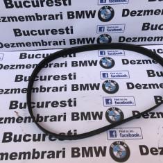 Curea transmisie BMW E87, E90 116i, 118i, 120i, 316i, 318i, 320i N43, 3 (E90) - [2005 - 2013]