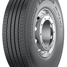 Anvelopa iarna MICHELIN X MULTIWAY 3D XZE 315/80 R22.5 156L - Anvelope camioane