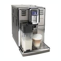 Expresor automat PHilips Saeco Incanto - Espressor