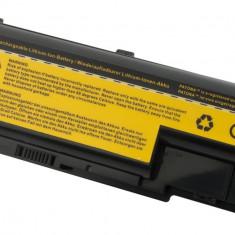 Acumulator compatibil pentru Acer Aspire 5310 5520-6A2G12Mi 5710Z 5720 11, 1V - Baterie laptop PATONA