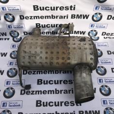Toba finala originala BMW E90, E91, E92 316i, 318i, 320i, 3 (E90) - [2005 - 2013]