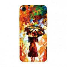 Husa APPLEiPhone 7 \ 8 - Cool HOCO (Umbrella)