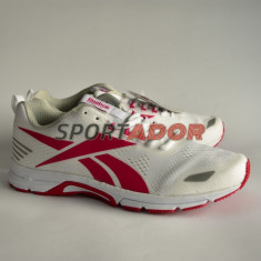 Adidasi Reebok Triplehall 6 -42.5, 43.5EU- produs original, factura si garantie - Adidasi barbati Reebok, Culoare: Din imagine