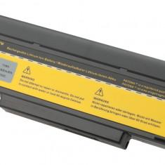 Acumulator compatibil pentru Asus A32-F2 A32-F3 A32-Z94 A32-Z96 A9 F2 F9 M51 S62 S96 Z53 Z94 - Baterie laptop PATONA