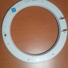 Rama hublou interioara SIEMENS cod 5420002405 - Piese masina de spalat