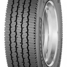 Anvelopa iarna MICHELIN X MULTI D 265/70 R17.5 140M - Anvelope camioane