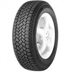 Anvelopa iarna CONTINENTAL TS-760 175/55 R15 77T - Anvelope iarna Continental, Inaltime: 50, T
