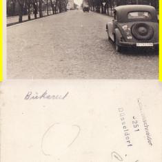 Bucuresti-militara -foto,  rara