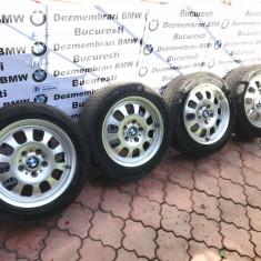 Jante originale BMW E87, E46, E90, F30 16