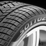 Anvelopa iarna PIRELLI SottoZero 3 225/45 R17 91H - Anvelope iarna Pirelli, H