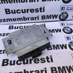Modul  DC convertor cuplu cutie BMW E87,E90,E91,E92,120i,320i,M3