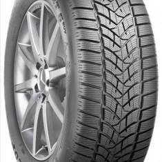 Anvelopa iarna DUNLOP WINSPT5SUV 275/40 R20 106V - Anvelope iarna Dunlop, V
