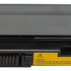 Acumulator compatibil pentru ACER 31NR18/65-2 AK.006BT.073 AL10C31 AL10D56 BT.00603.113 - Baterie laptop PATONA