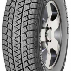 Anvelopa iarna MICHELIN Latitude Alpin 235/70 R16 106T - Anvelope iarna Michelin, T