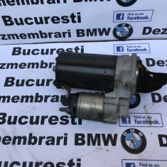 Electromotor original BMW E87, E90, F30, E60, F10, E63, E65, F01, X1, X3, X5 120i, 320i, 3 (E90) - [2005 - 2013]