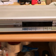 CD Player Pioneer PD-7030 (ROB)