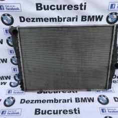 Radiator apa original BMW E87, E90, E91, E92, X1, Z4 318i, 320i, 330i - Radiator racire, 3 (E90) - [2005 - 2013]