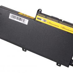 Acumulator compatibil pentru HP CI03 ProBook 640 645 650 655 640 G2 645 G2 650 G2 655 G2 CI - Baterie laptop PATONA