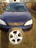 Ford Mondeo TCDI, Motorina/Diesel, Break