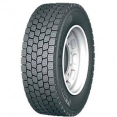 Anvelopa iarna MICHELIN X MULTIWAY 3D XDE 315/80 R22.5 156L - Anvelope camioane