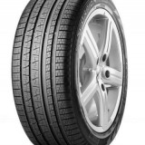 Anvelopa all seasons PIRELLI SCORPION VERDE AS LR XL 275/45 R21 110Y - Anvelope All Season