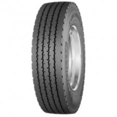 Anvelopa iarna MICHELIN X LINE ENERGY D 315/80 R22.5 156L - Anvelope camioane