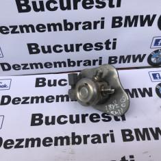 Pompa injectie benzina BMW E87, E90, E60 118i, 320i, 520i N43, 3 (E90) - [2005 - 2013]