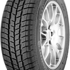 Anvelopa iarna BARUM Polaris 3 165/70 R13 83T